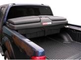accessoire 4x4 tout terrain barre de toit attelage 4x4 couvre roue