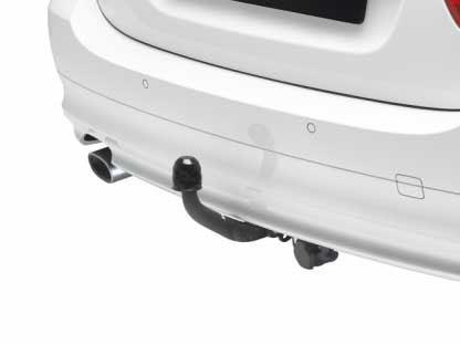 agd2104 attelage renault kadjar 2015 col de cygne renault kadjar. Black Bedroom Furniture Sets. Home Design Ideas