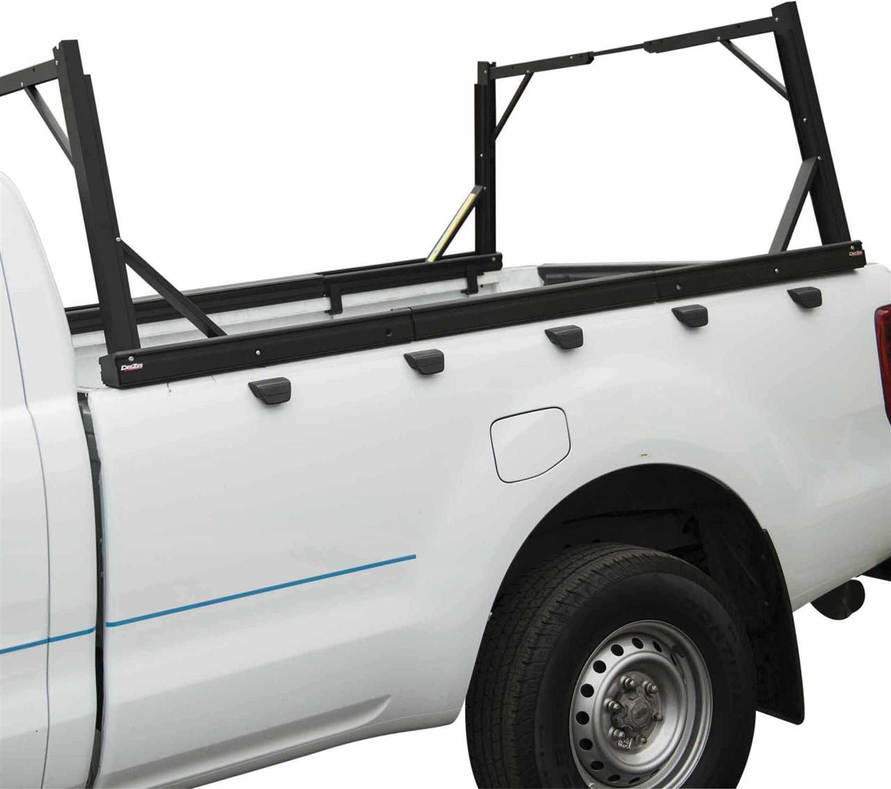 A-RACK FORD RANGER 2012+ SUPER CAB FORD RANGER