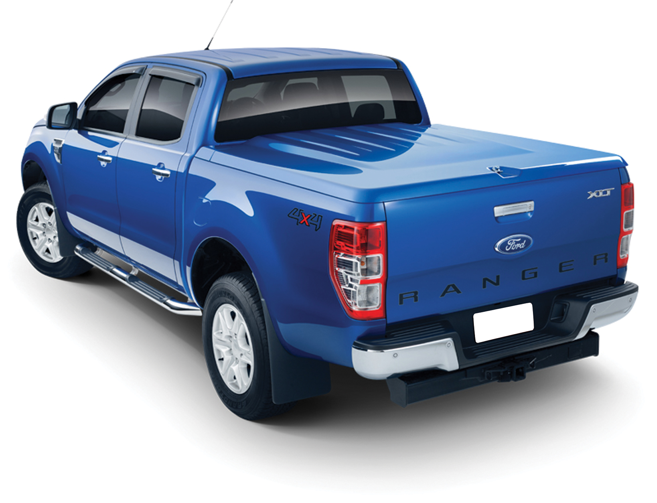 tcf39a tonneau cover egr abs1 ford ranger 2012 dcab bleu 39a ford ranger. Black Bedroom Furniture Sets. Home Design Ideas