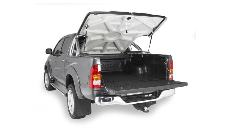 tcford b tonneau cover pf abs ford ranger 12 double cab non peint roll bar thermolaque noir. Black Bedroom Furniture Sets. Home Design Ideas