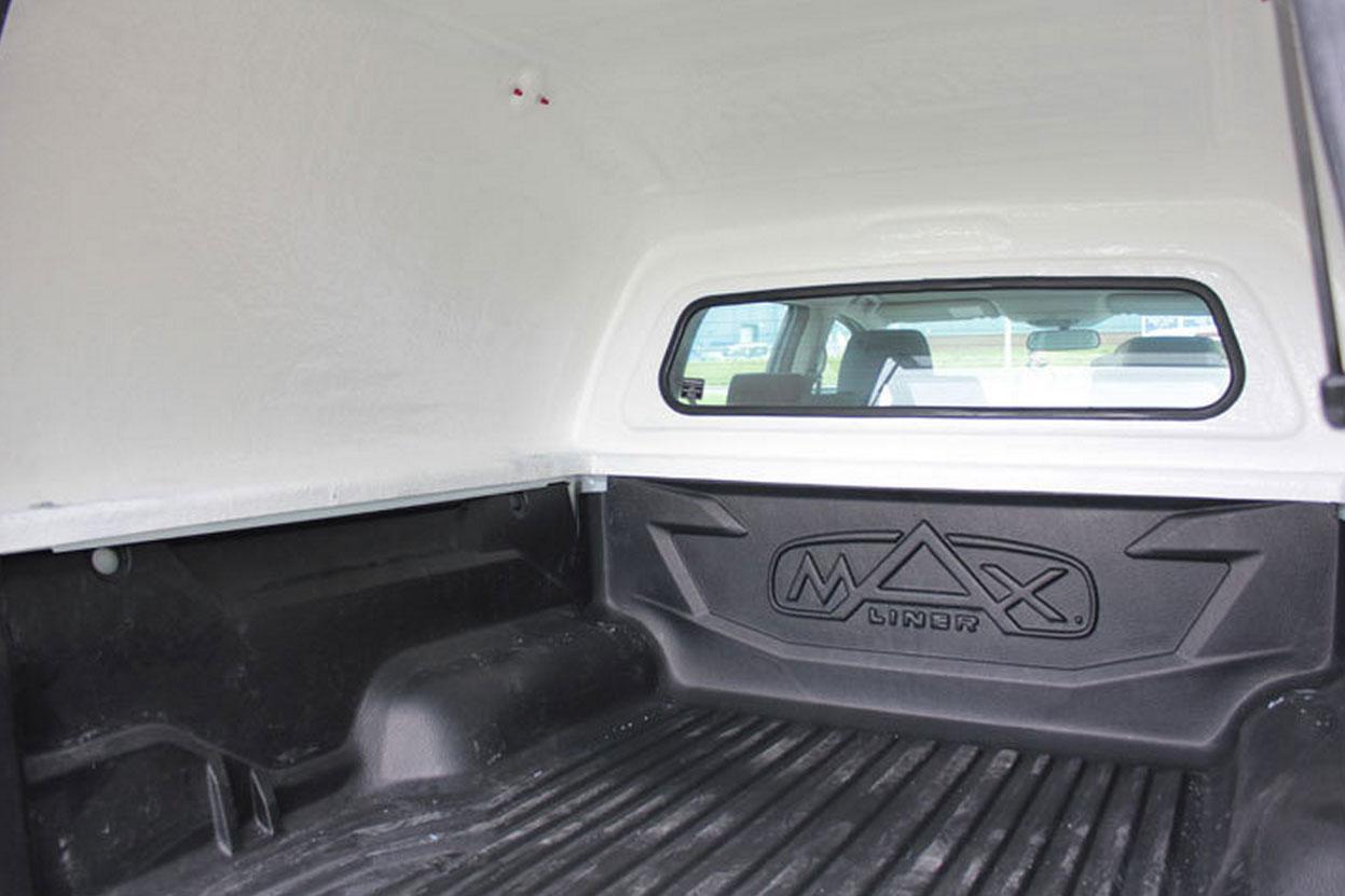 hard top toit haut utilitaire ford ranger 2012 super cab. Black Bedroom Furniture Sets. Home Design Ideas