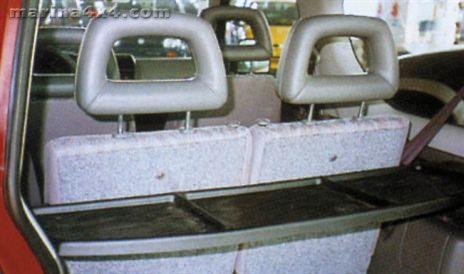 accessoire jimny suzuki 4x4 accessoire jimny suzuki 4 x 4 sur enperdresonlapin. Black Bedroom Furniture Sets. Home Design Ideas