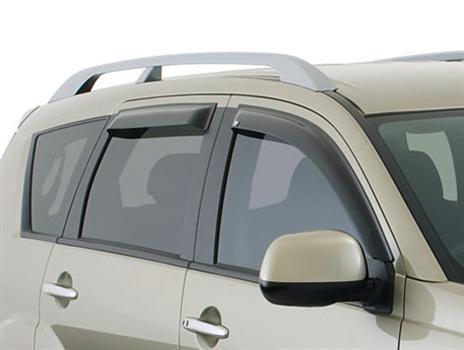 slw91235022b deflecteur d 39 air hyundai ix35 hyundai ix35. Black Bedroom Furniture Sets. Home Design Ideas